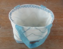 linen lunch bag3