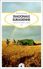 DiagonaleeurasiennECouV.indd