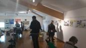 lrt2017-expositions-004