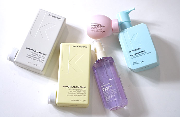kevin-murphy-leave-in-repair-shimmer-me-blonde-smooth-again-rinse