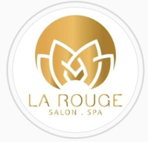 La Rouge Hair and Spa