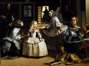 Revue : Histoires de Peintures - Daniel Arasse