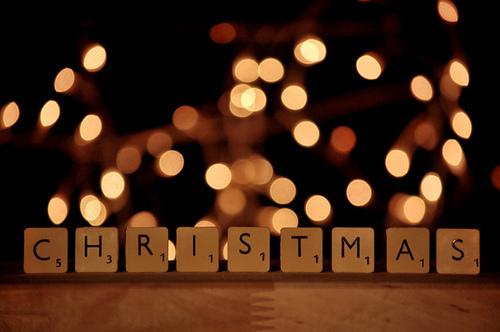 christmas-lights-tumblr-5