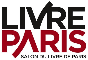 event_salon-du-livre_9762