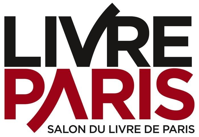 Livre Paris 2016 : Super événement ou grosse arnaque ?