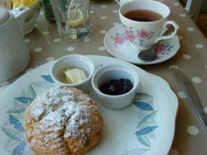 LeVlogDuDimanche #2 - Tea Time en folie !