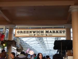 LeVlogDuDimanche#9 - Greenwich Village !