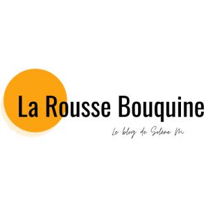 La Rousse Bouquine