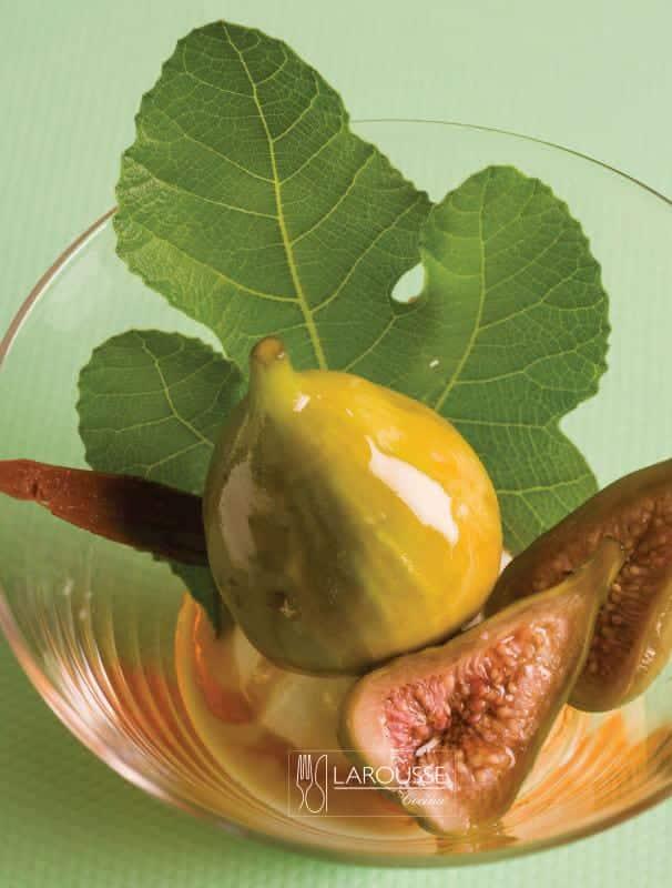 Higos-en-almibar-001-Larousse-Cocina