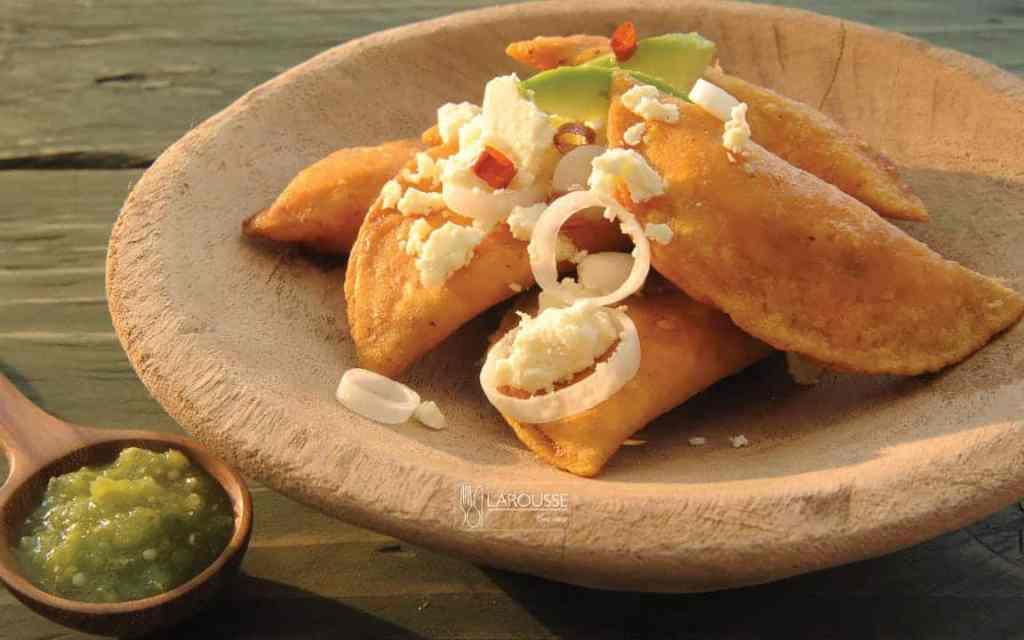 enchiladas-potosinas-001-larousse-cocina