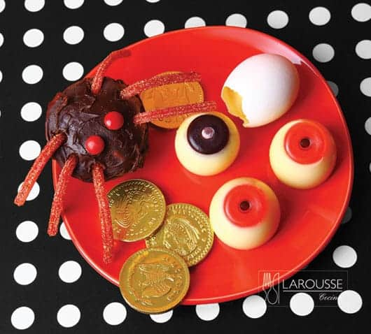 aranas-patonas-ojos-de-gelatina
