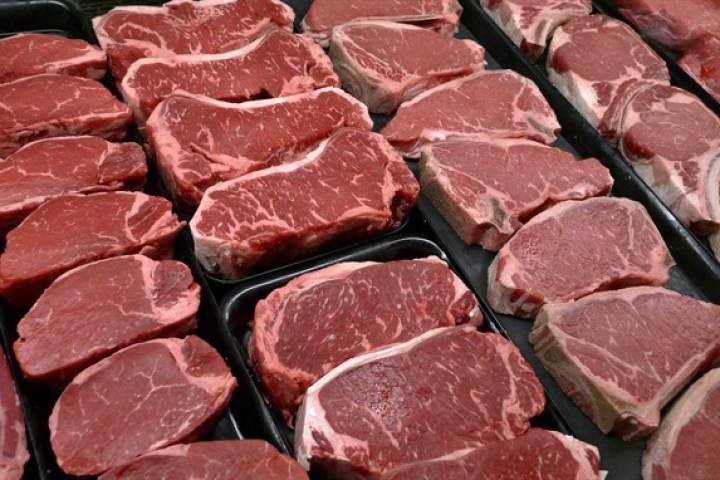 Cómo elegir y cocinar el corte de carne correcto
