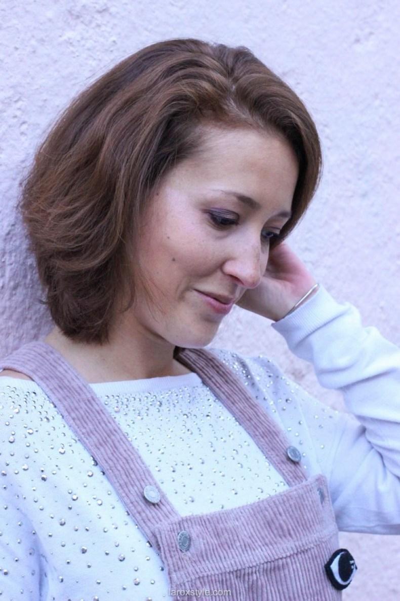 look-blog-mode-jupe-salopette-rose-et-oeil-de-biche-20-sur-26
