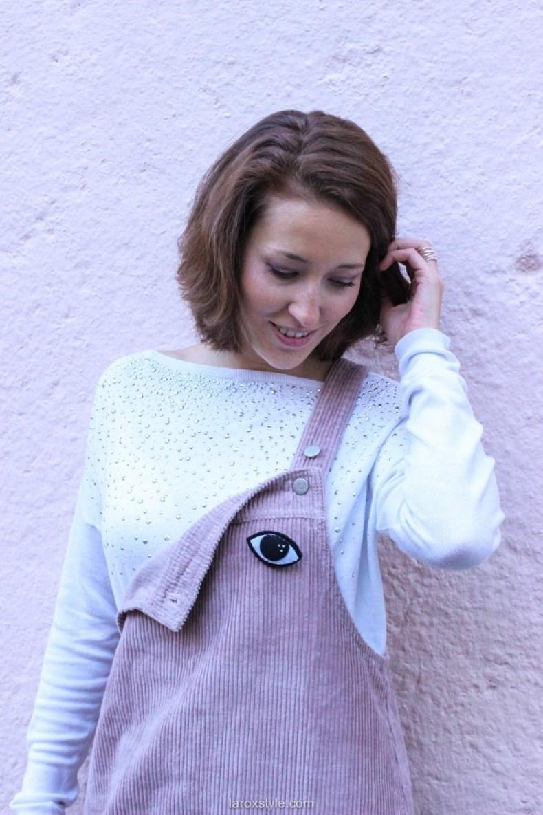 look-blog-mode-jupe-salopette-rose-et-oeil-de-biche-21-sur-26