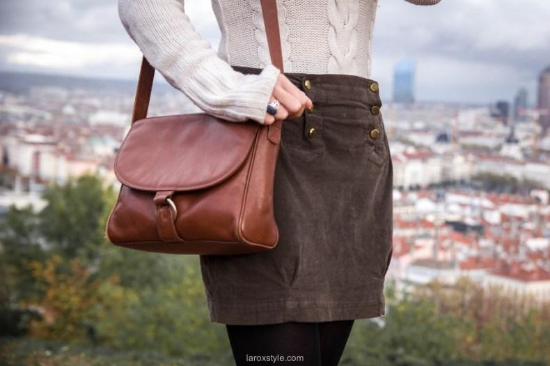 look-jupe-velvet-pull-tricot-lyon-jardin-des-curiosites-10-sur-10