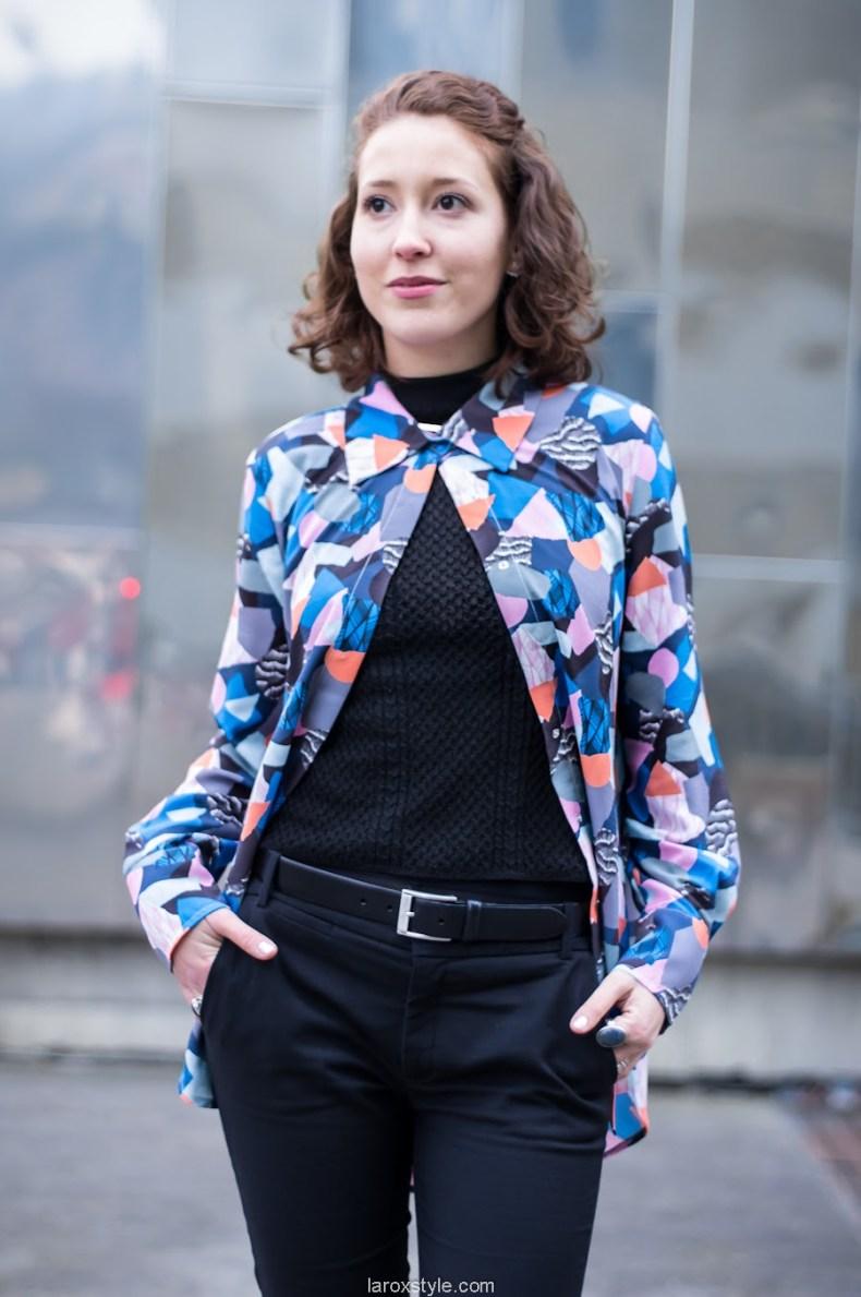 blogueuse-mode-look-maison-martin-morel-17-sur-53