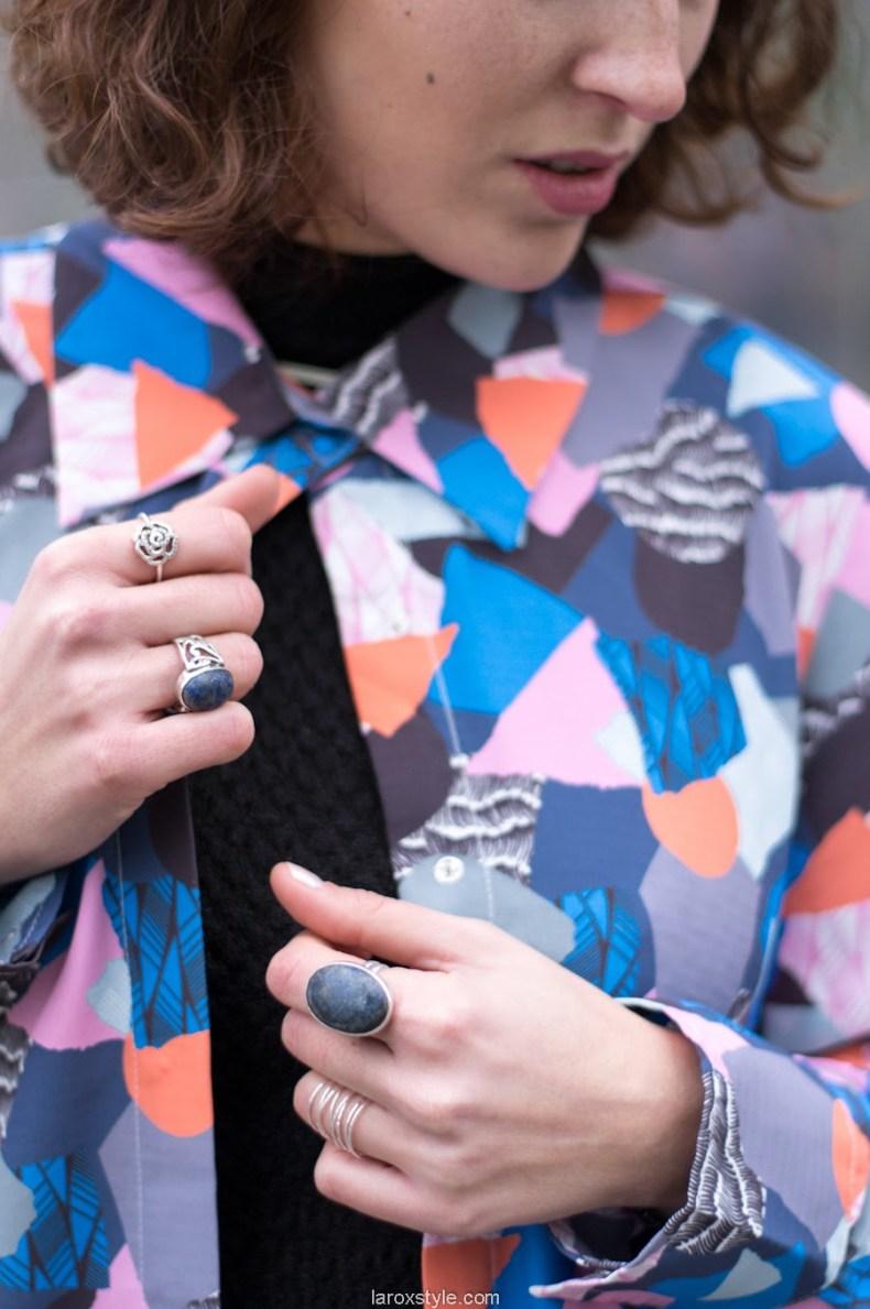 blogueuse-mode-look-maison-martin-morel-33-sur-53