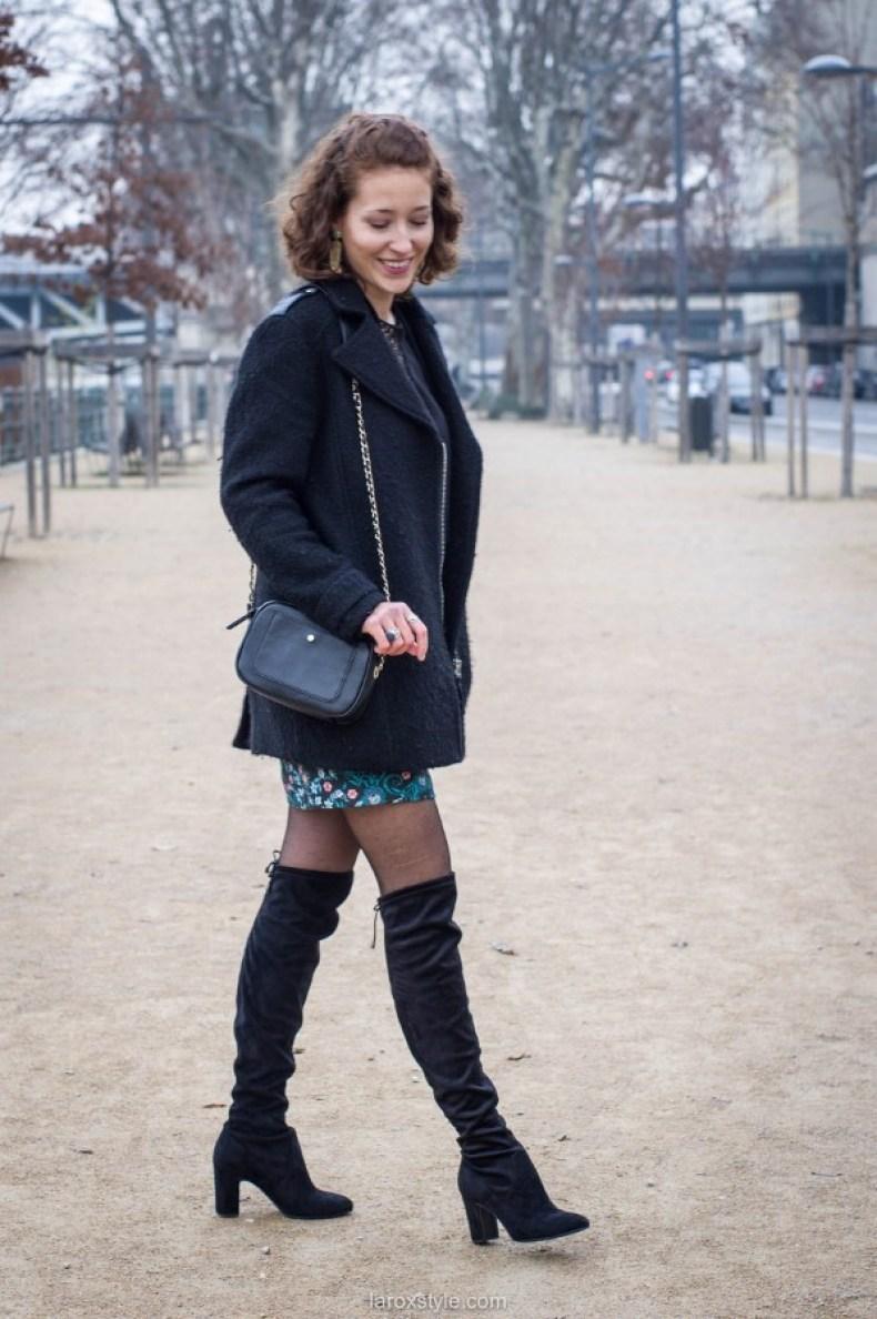 look-cuissardes-et-jupe-fleurie-1-sur-17