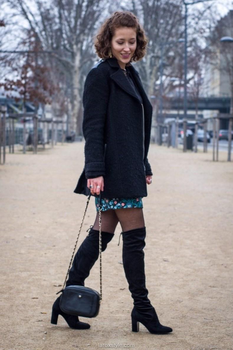 look-cuissardes-et-jupe-fleurie-10-sur-17