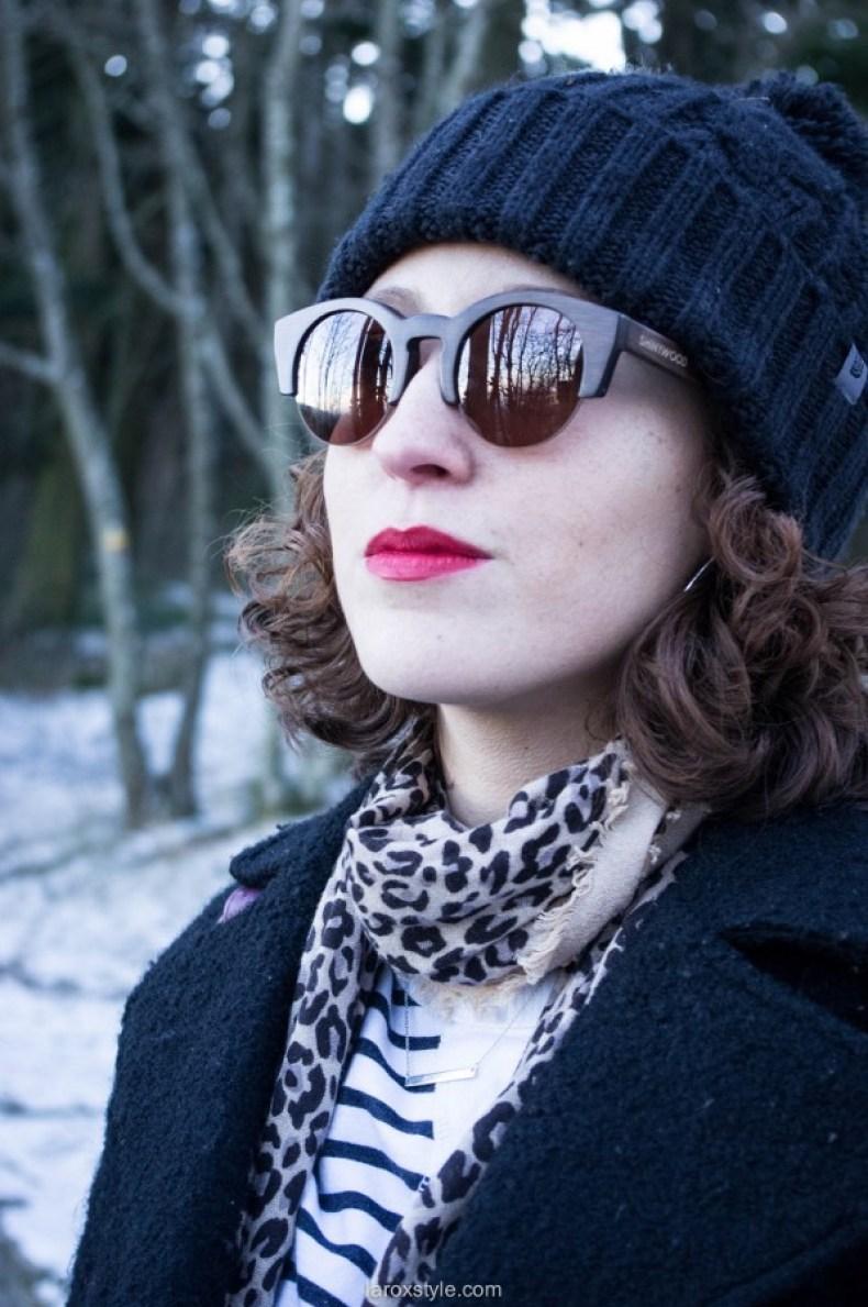 ootd-look-hiver-a-la-montagne-mont-du-lyonnais-11-sur-20