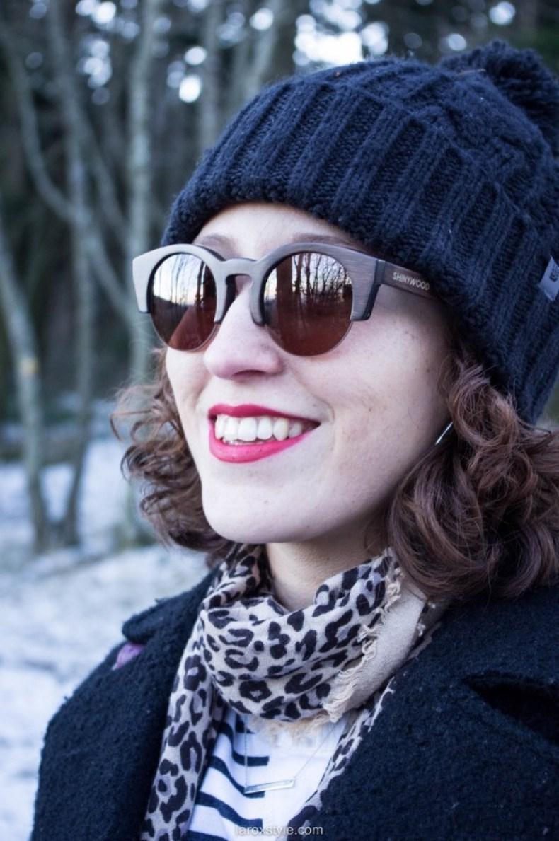 ootd-look-hiver-a-la-montagne-mont-du-lyonnais-12-sur-20