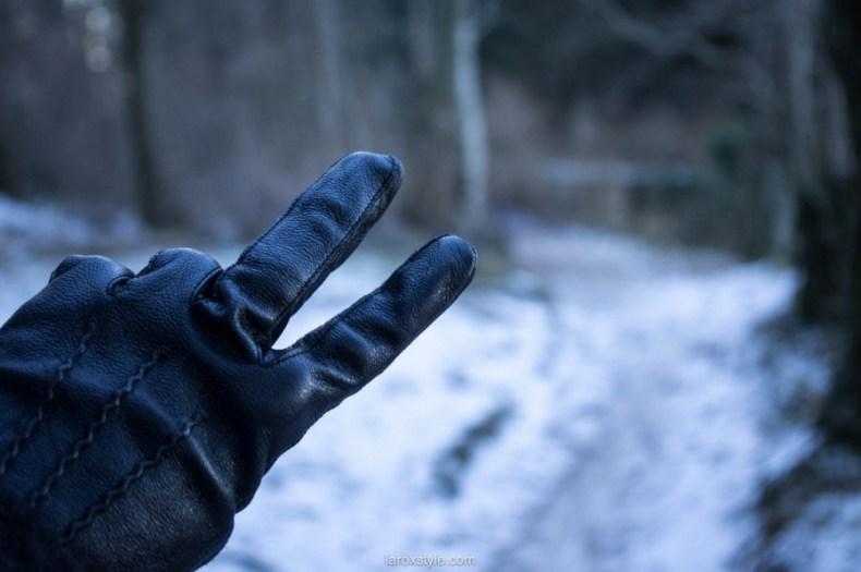 ootd-look-hiver-a-la-montagne-mont-du-lyonnais-13-sur-20