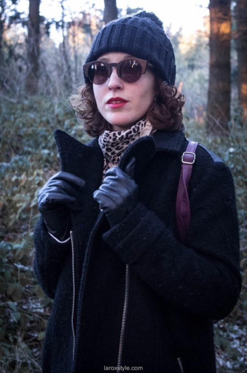 ootd-look-hiver-a-la-montagne-mont-du-lyonnais-17-sur-20