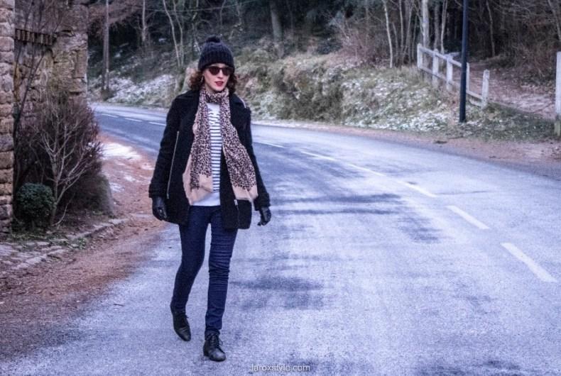 ootd-look-hiver-a-la-montagne-mont-du-lyonnais-18-sur-20