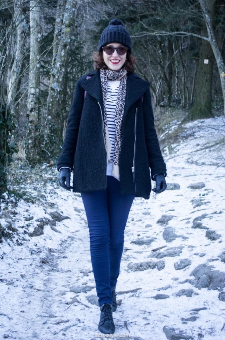 ootd-look-hiver-a-la-montagne-mont-du-lyonnais-5-sur-20