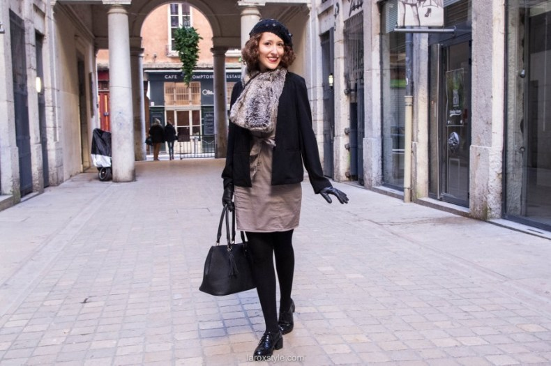 ootd-look-lyonnais-une-robe-sinon-rien-retro-chic-31-sur-31
