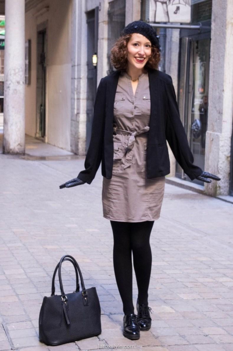 ootd-look-lyonnais-une-robe-sinon-rien-retro-chic-5-sur-31