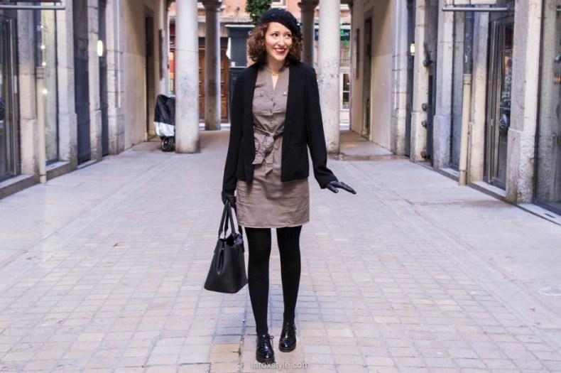 ootd-look-lyonnais-une-robe-sinon-rien-retro-chic-7-sur-31