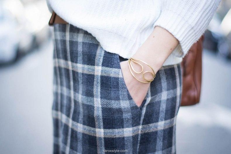 scottish-skirt-outftit-pegasus-jewelry-french-fashion-blog-lyon-17-sur-28