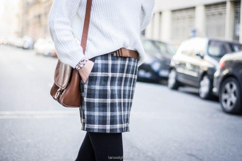 scottish-skirt-outftit-pegasus-jewelry-french-fashion-blog-lyon-25-sur-28