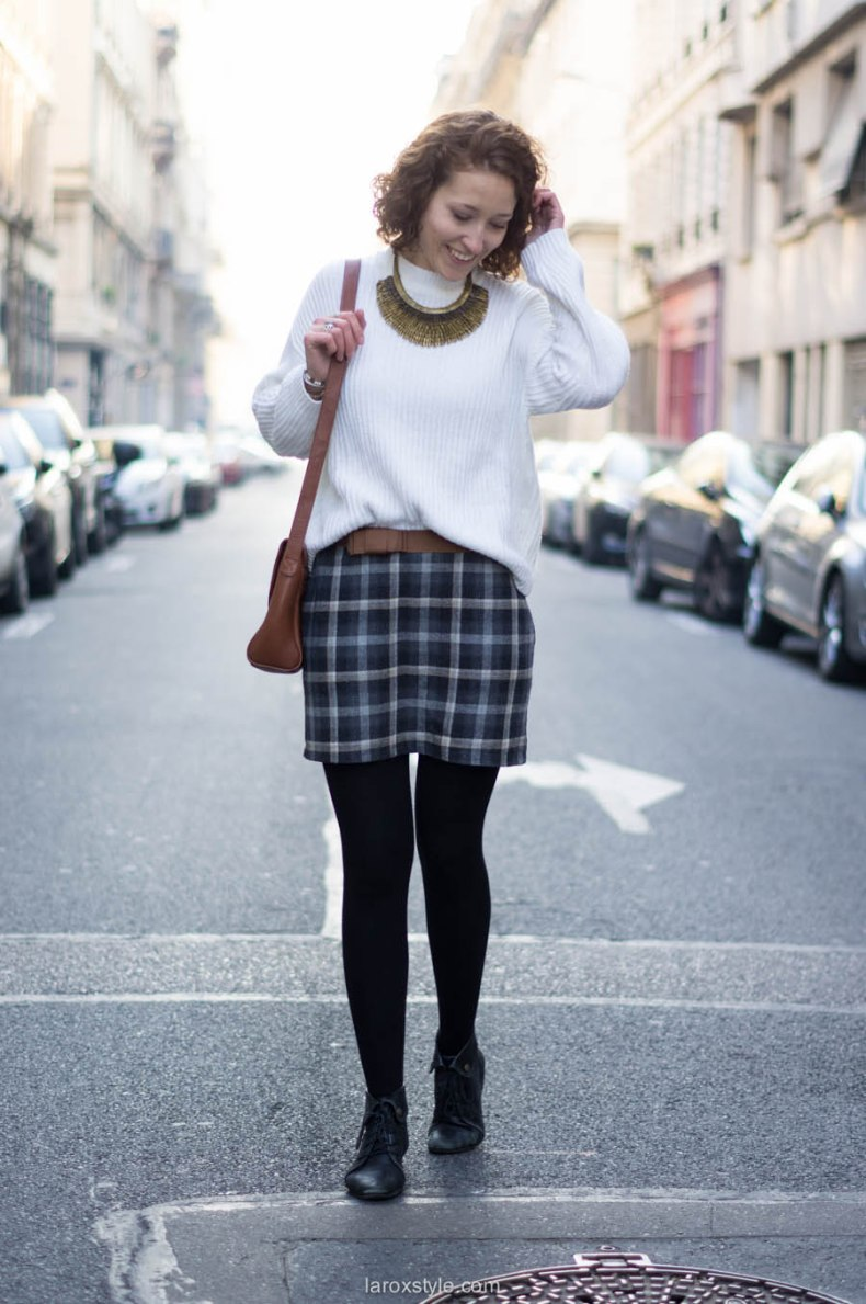 scottish-skirt-outftit-pegasus-jewelry-french-fashion-blog-lyon-6-sur-28