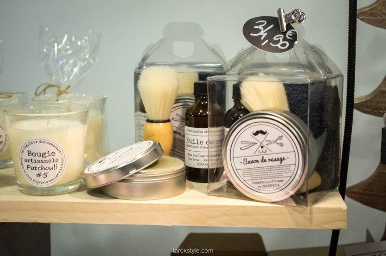 solsequia-slow-cosmetique-savons-baume-4-sur-4