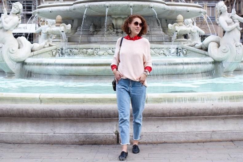 laroxstyle-blog-mode-lyon-une-touche-de-rouge-un-brin-vintage-look-lyonnais-1-sur-23