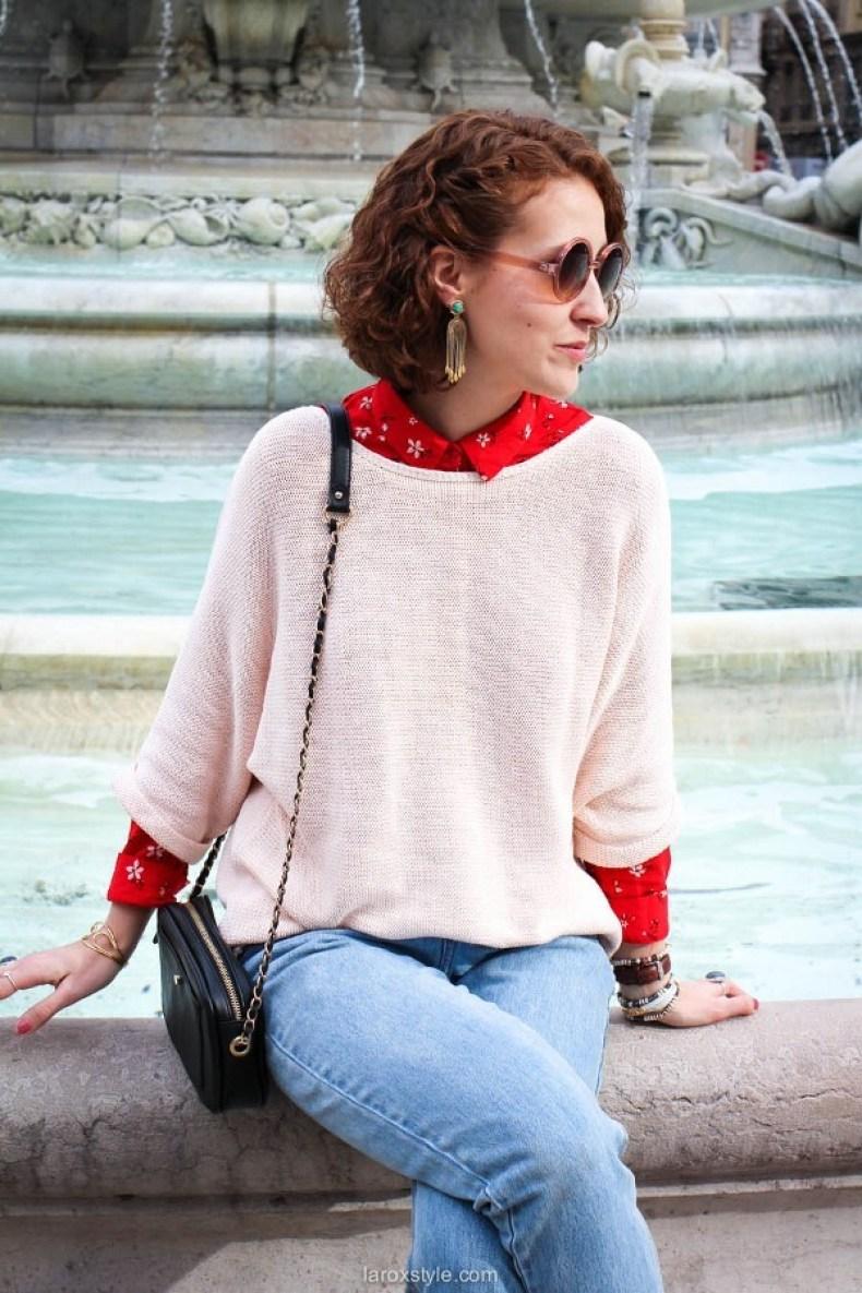 laroxstyle-blog-mode-lyon-une-touche-de-rouge-un-brin-vintage-look-lyonnais-10-sur-23
