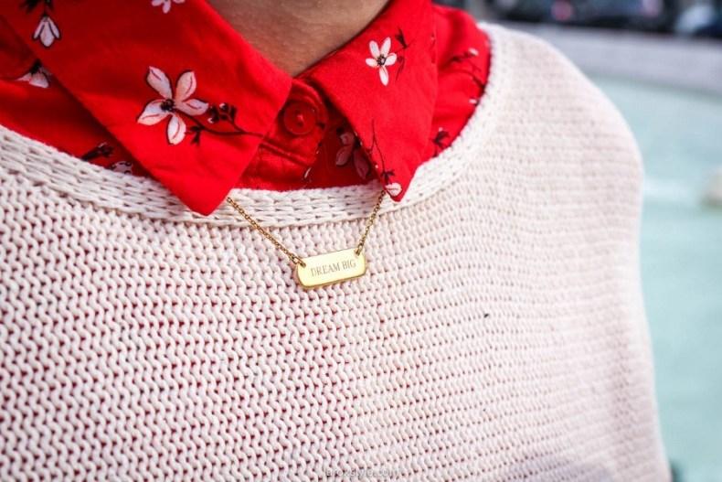 laroxstyle-blog-mode-lyon-une-touche-de-rouge-un-brin-vintage-look-lyonnais-16-sur-23