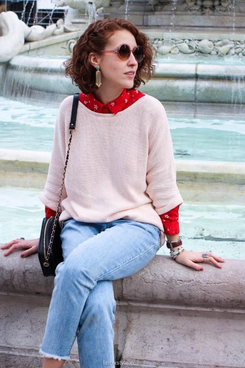 laroxstyle-blog-mode-lyon-une-touche-de-rouge-un-brin-vintage-look-lyonnais-5-sur-23