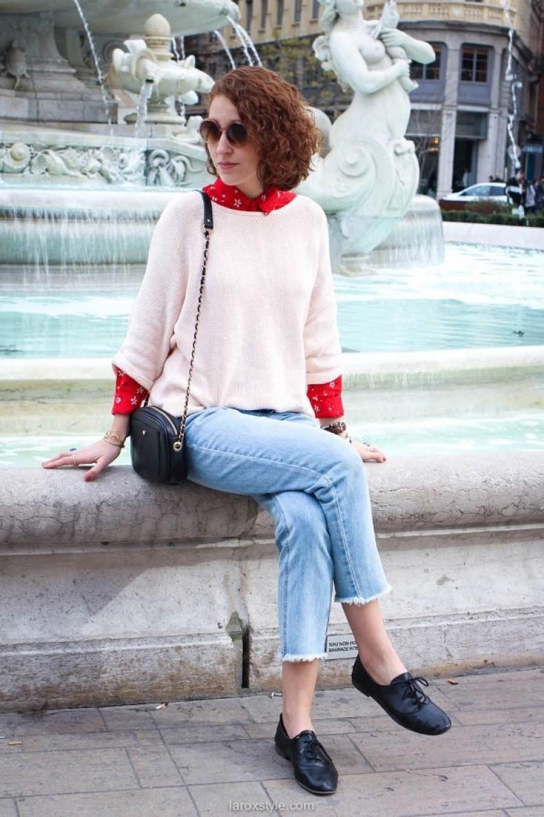 laroxstyle-blog-mode-lyon-une-touche-de-rouge-un-brin-vintage-look-lyonnais-6-sur-23