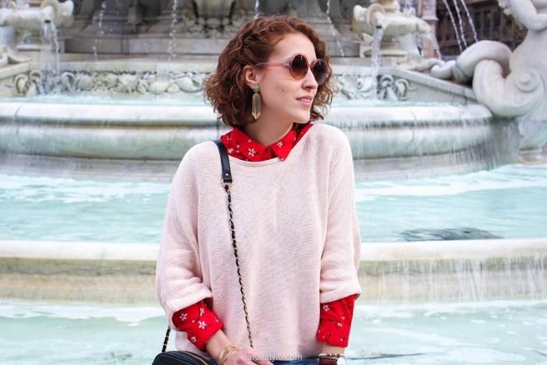 laroxstyle-blog-mode-lyon-une-touche-de-rouge-un-brin-vintage-look-lyonnais-7-sur-23