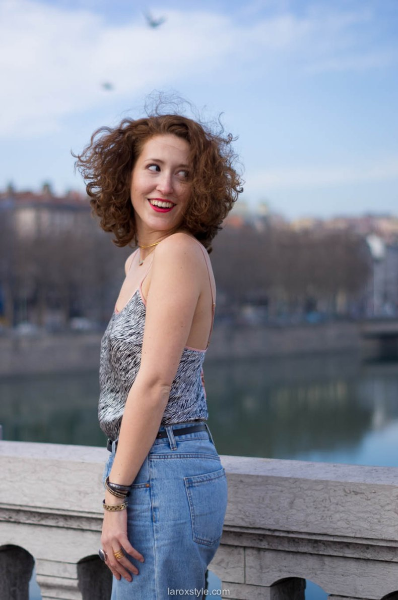 laroxstyle-blog-mode-nuisette-marjolaine-18-sur-21