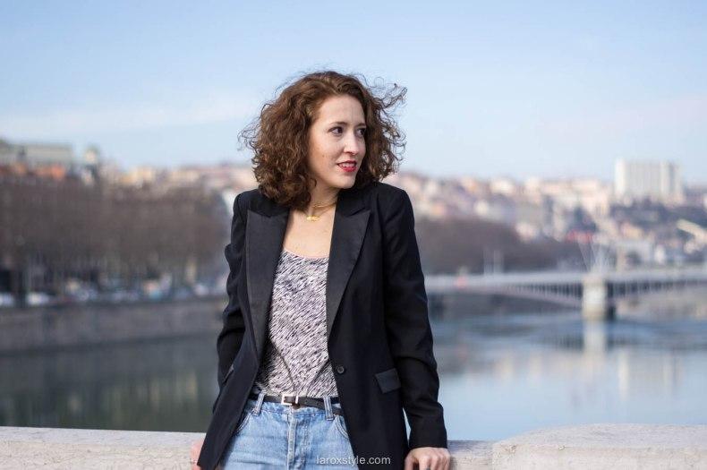 laroxstyle-blog-mode-nuisette-marjolaine-2-sur-21