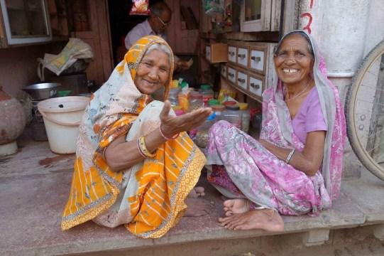 inde-femmes-heureuses