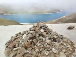 patricia-au-tibet-petits-defis-et-grands-cailloux