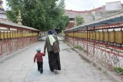tibet-instant