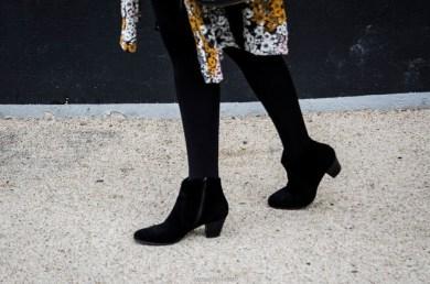 blog-mode-lyon-look-kimono-robe-noire-robe-longue-chaussures-1-sur-1