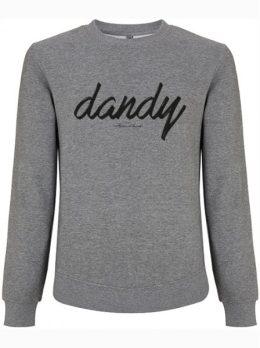 dandy-cu-1-448x600