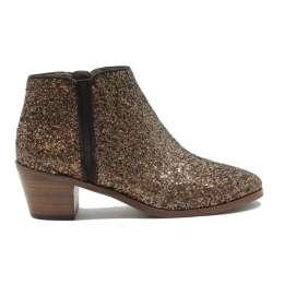 Boots Kana 119€